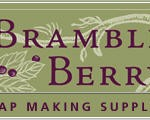 Bramble Berry Fragrances