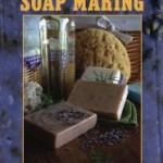 Creative Soap Making