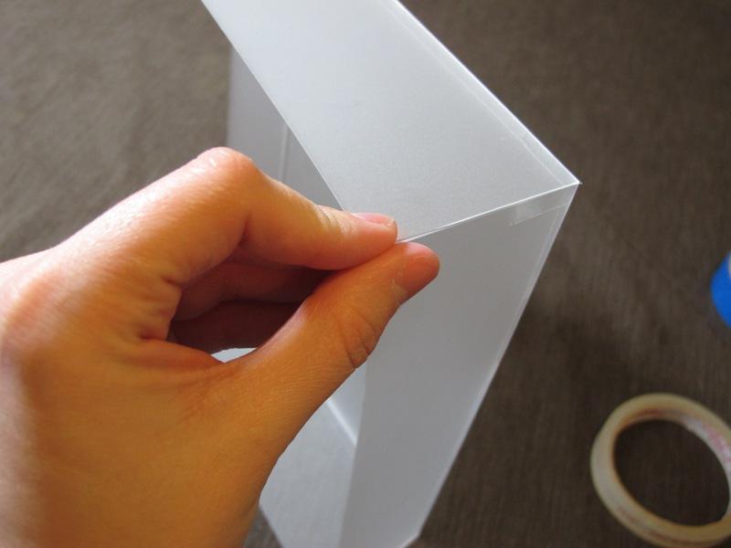 Diy Reusable Liners For Soap Slab Mold Lovin Soap Studio