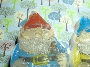 Guest Post on Soapqueen.com – Gnomes!