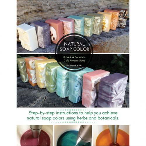 natural_soap_color_ebook-500x500