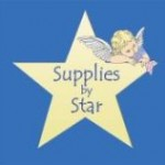 SuppliesByStarLogoSTARsm