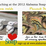 Alabama Soap Conference