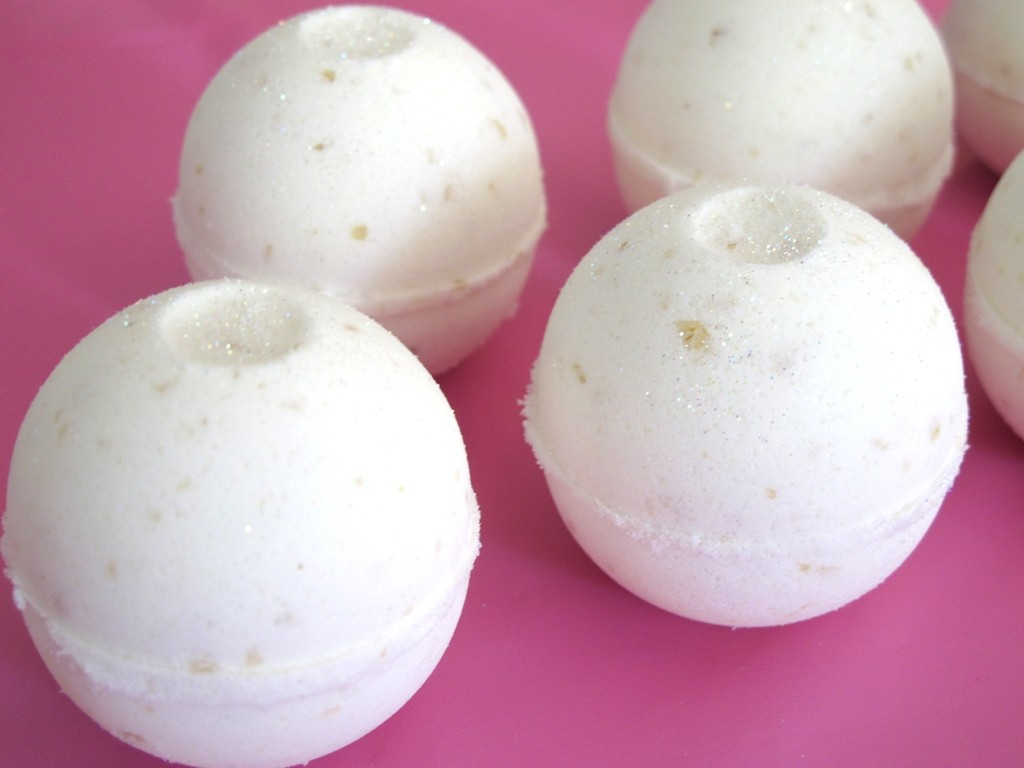 bath bombs Relax and unwind with our luxurious bath bombs toss any of our bath fizzies into the tub for the ultimate bubble bath shop now at pink relax and unwind with our luxurious bath bombs toss any of our bath fizzies into the tub for the ultimate bubble bath shop now at pink skip to main content.