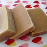 Goat Milk Soap Recipes Roundup + More Milk Soap Recipes