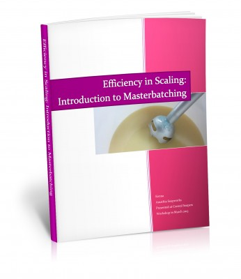 masterbatching-ebook-graphic