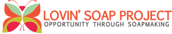 logo_brown