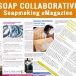 soapCollaborative