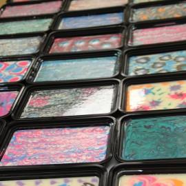 Austin Soapmaking Classes