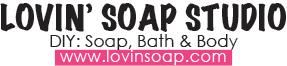 Lovin' Soap Studio