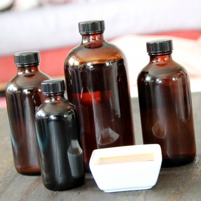 essential oils for soap