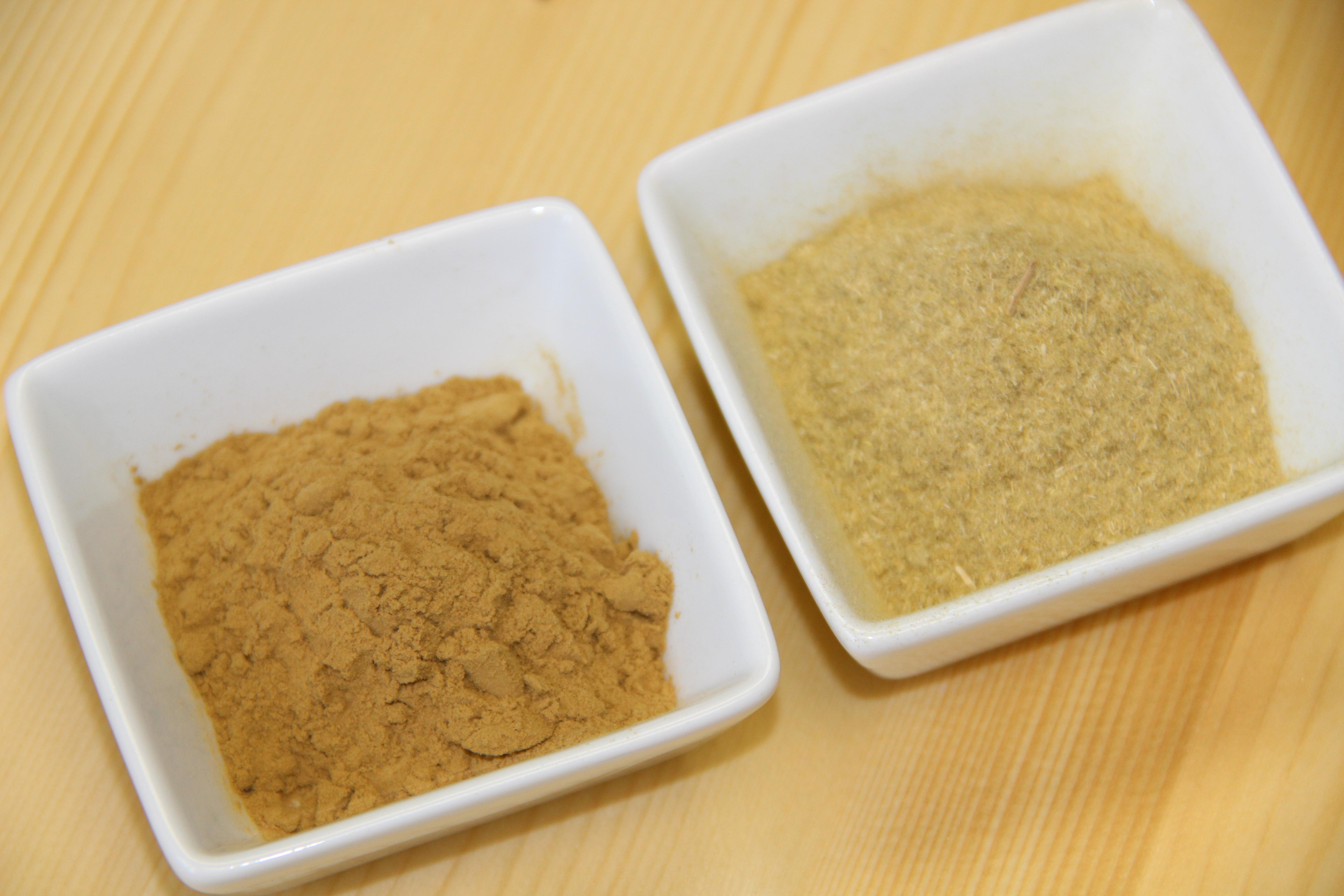 Yarrow and Chamomile Cold Process Soap – Lovin Soap Studio