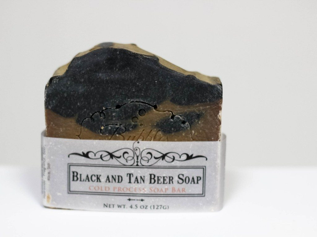 how-to-package-soap