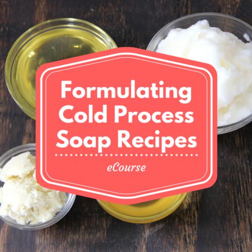 My E Clas >> Secrets of Swirling Cold Process Soap Video eClass – Lovin Soap Studio
