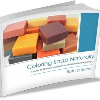 natural-soap-colors-ruth-esteves