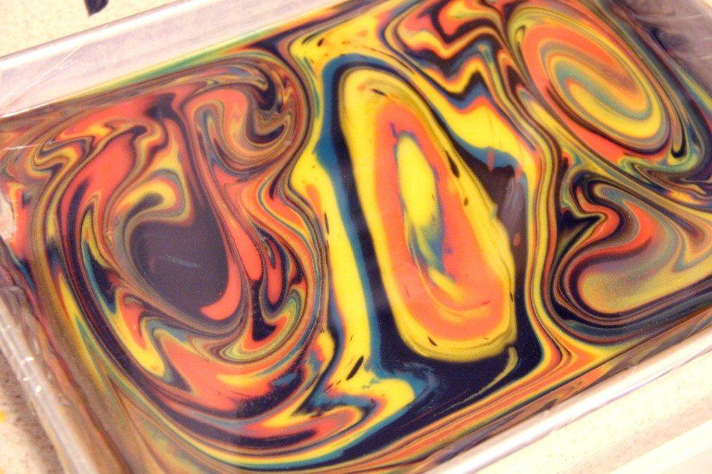 rim-soap