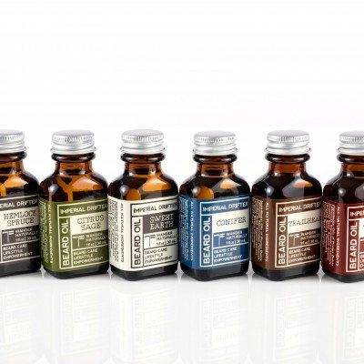 Product Photography for Soap Makers