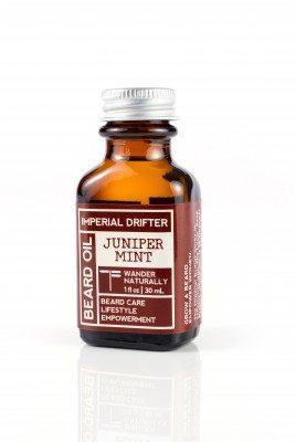 juniperMint