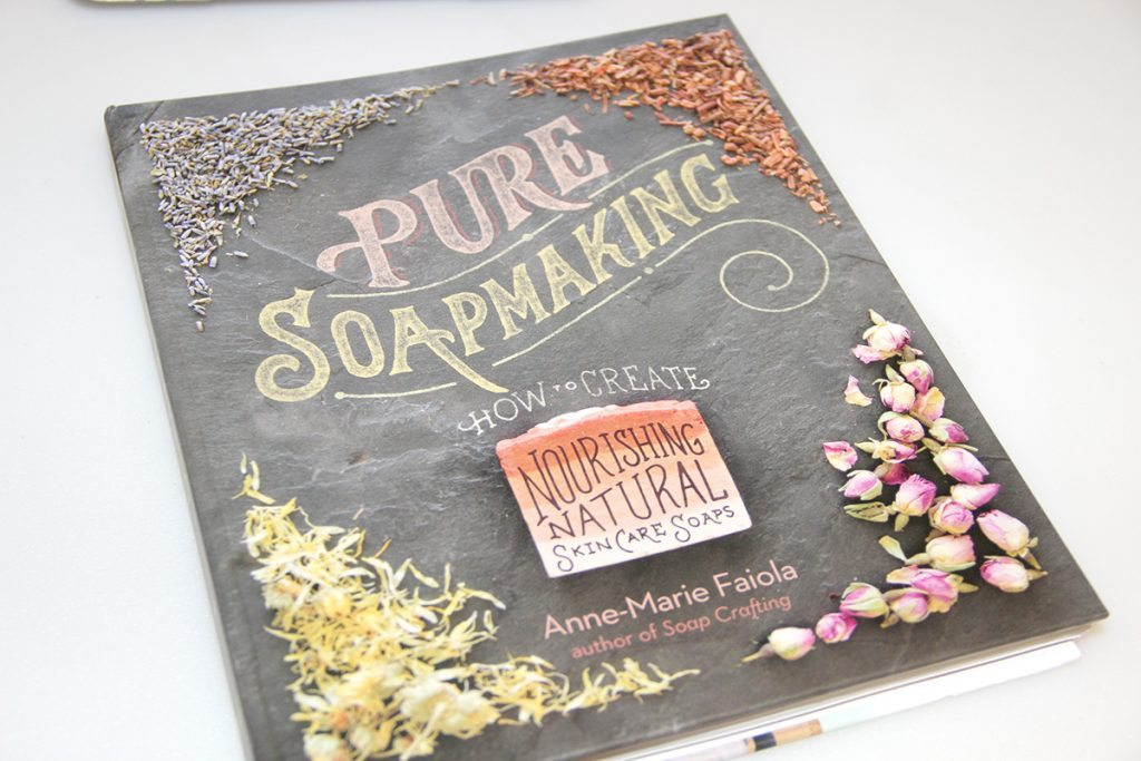 Pure-Soapmaking-Anne-Marie-Faiola