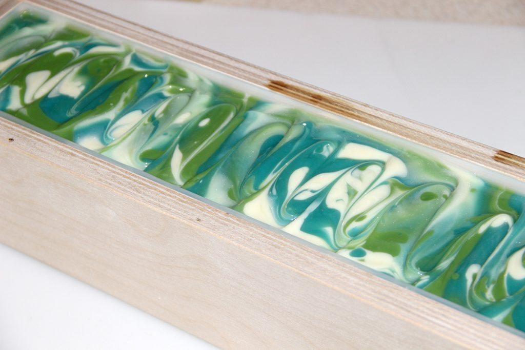 soap-swirl