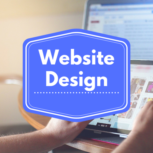WebsiteDesign(2)