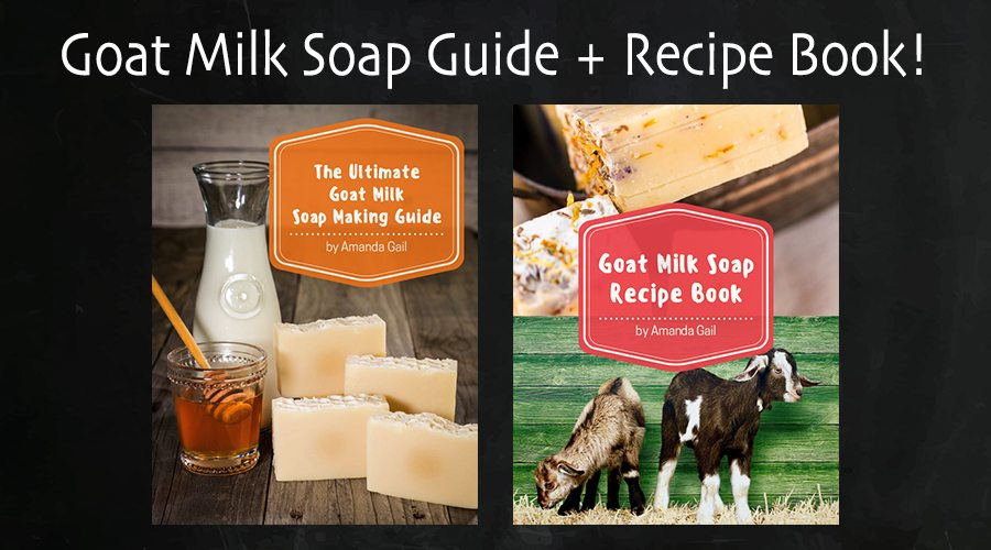 goatMilkSoapGuidehomepage