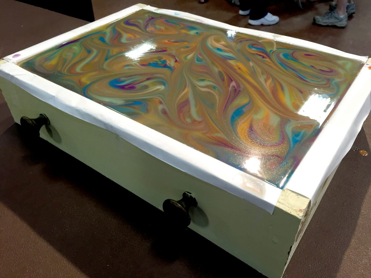 large-soap-mold