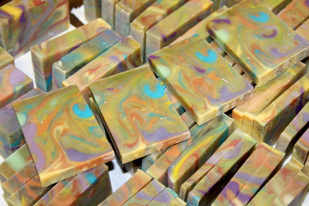 multi-swirled-soap