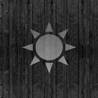 wood-1399528_1280