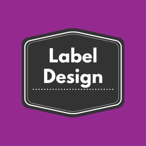 Copy of WebsiteDesign(1)
