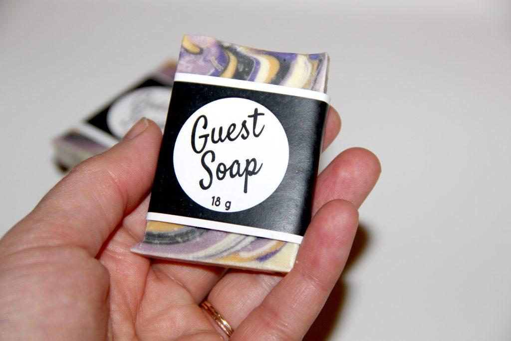 boutique_soap