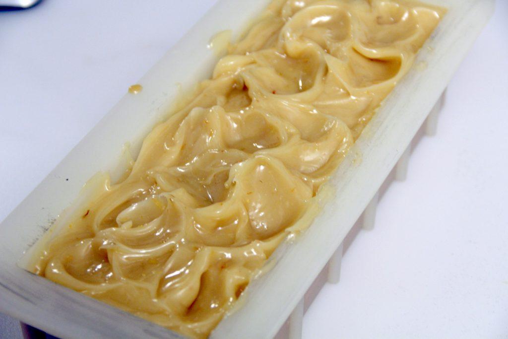 soap_texture