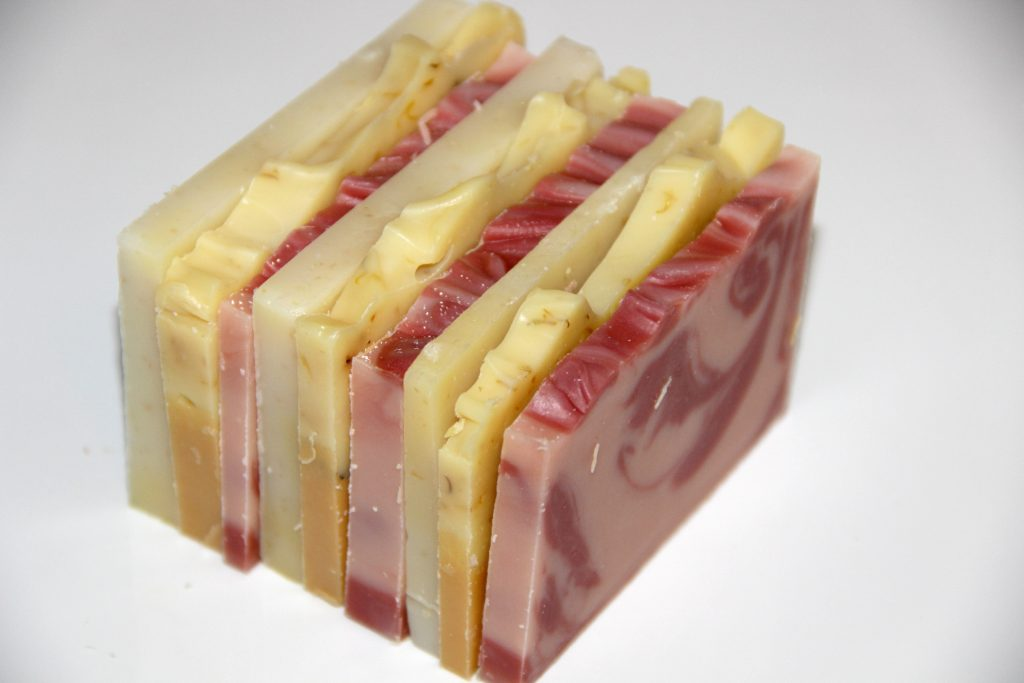 soap-samples