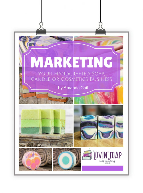 marketing-soap-business