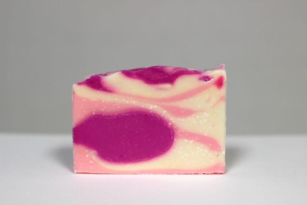 pink-camo-soap