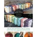 natural soap color ebook