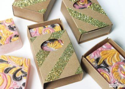 sparklesoapboxes