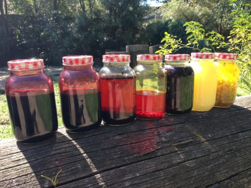 infusing_soap_colorants