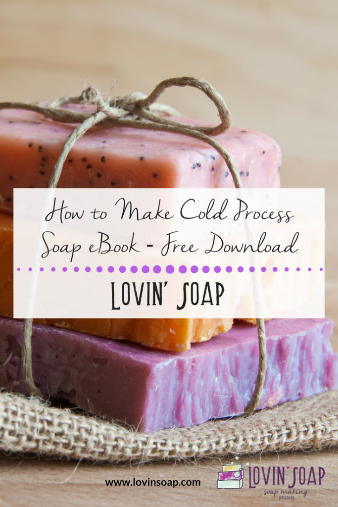 Free how to make cold process soap ebook lovin soap studio how to make cold process soap ebook will help you successfully make fantastic natural soap for your family and friends learn how to make cold process soap forumfinder Image collections
