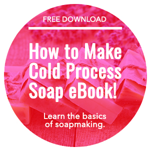 Download our basic eBook